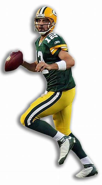 Nelson Players Packers Nfl Wr Jordy Notable