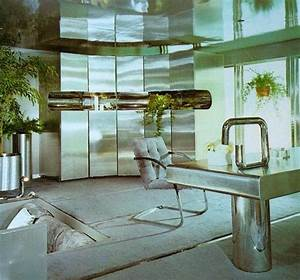80s interior design favorite places and spaces With 80s interior decor