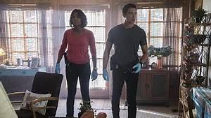 Criminal Minds Season 13 Episodes CBS