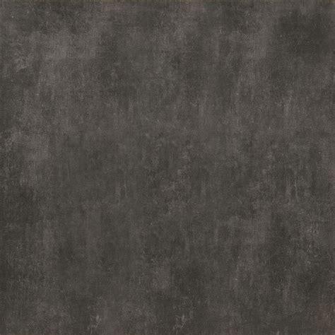 Fliesen Holzoptik R10b by Bodenfliese Livingstile Smash Anthrazit 60x60 Cm Kaufen