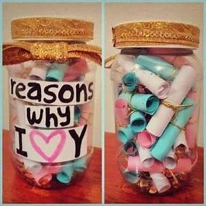 Birthday Gift Ideas For Best Friend Female Diy