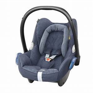 Maxi Cosi Cabrio Fix : maxi cosi cabriofix group 0 car seat nomad blue peppermint london ~ Yasmunasinghe.com Haus und Dekorationen