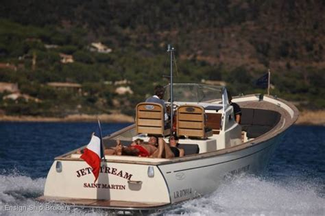 Speed Boats For Sale Gold Coast by New Rhea 35 Open Power Boats Boats For Sale
