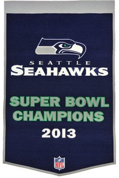 seattle seahawks buying guide gifts holiday shopping