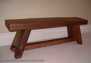 Portable Furniture - Gil Avivi designs modern, high end