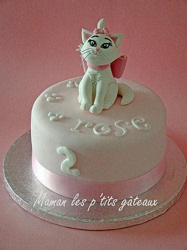 jeux de cuisine de gateaux d anniversaire un gâteau avec un aristocrate paperblog