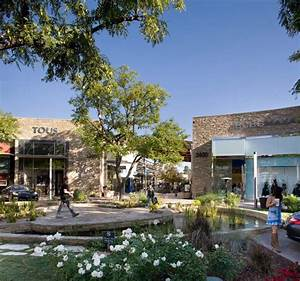 The Westfield Valencia Town Center is so much more than ...