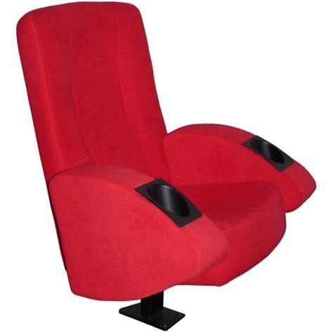 171 fauteuils home cin 233 ma page 95 187 29691309 sur le