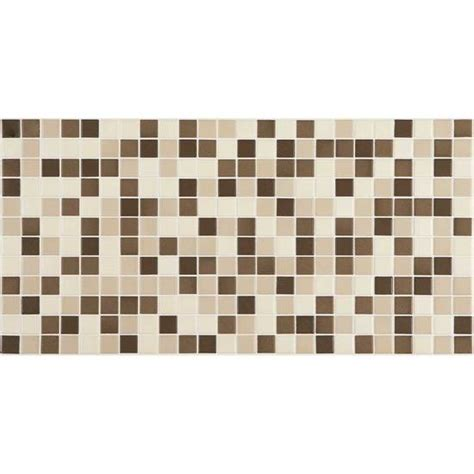 american olean mosaic tile colors specialty tile products unglazed porcelain mosaics