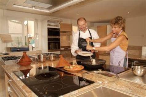 cours cuisine divonne divonne les bains thermes et gastronomie à deux pas de