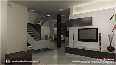 interior home design interior design renderings by tetris architects chennai