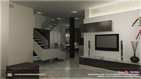interior home design com interior design renderings by tetris architects chennai