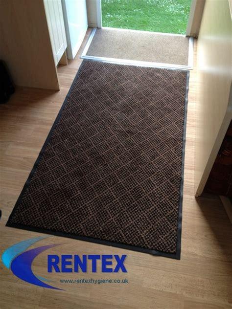 vans doormat caravan door mats mobile home washable floor mats cer