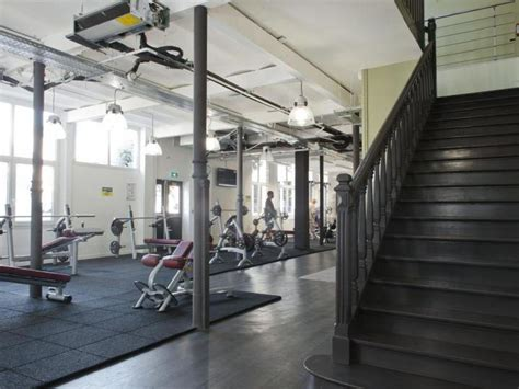 salle de fitness montreuil fitness park montreuil tarifs avis horaires essai gratuit
