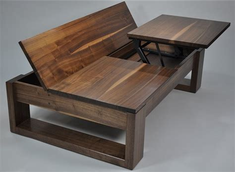 pop up coffee table coffee table pop up 301 moved permanently uhuru furniture collectibles pop up coffee table