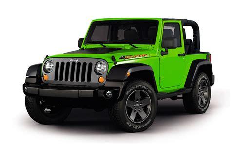 european jeep wrangler jeep teases new special edition wrangler grand cherokee