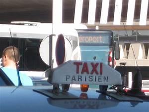 Annonce Taxi Parisien : les taxis beaucoup ont une mentalit de salari l 39 interconnexion n 39 est plus assur e ~ Medecine-chirurgie-esthetiques.com Avis de Voitures