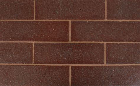 fireclay tile glazed thin brick fireclay tile