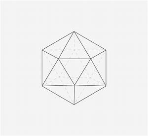 11 best Platonic Solids - Dodecahedron images on Pinterest ...