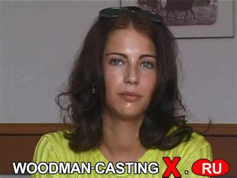Woodman Casting Victoria Victoria Sweet Woodman Casting