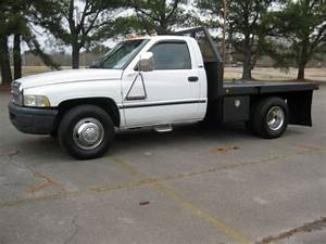 Find Used 1994 Dodge Ram 3500 5 Speed Manual Transmission