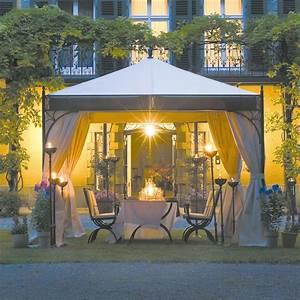 Pavillon Für Balkon : schmiedeeisen pavillon f r traumhaft sch ne sommertage garten pavillon garten und schmiedeeisen ~ Buech-reservation.com Haus und Dekorationen