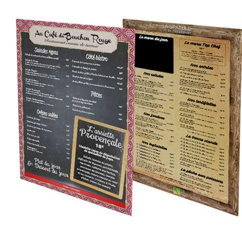 Carte De Menu Restaurant Original by Id 233 E Carte Restaurant Original Cv53 Montrealeast