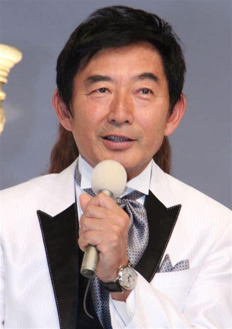 石田 純一 現在 の 容態