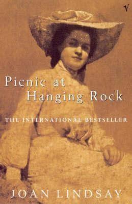 hanging l picnic at hanging rock by joan lindsay reviews