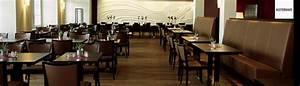 Filialen Le Buffet Restaurant im Alsterhaus Le Buffet