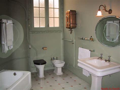 calcaire dans les toilettes nettoyant wc naturel fait maison autour du naturel