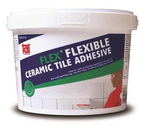 Tile Adhesive Remover Paste by Adhesive Ceramic Surfaces Reversadermcream