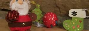 Le Sapin A Les Boules : boule de polystyr ne ornement parfait pour no l ~ Preciouscoupons.com Idées de Décoration