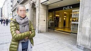 Zara Mein Konto : albtraum in der umkleidekabine mich hat ein zara mitarbeiter nackt gefilmt m nchen ~ Watch28wear.com Haus und Dekorationen