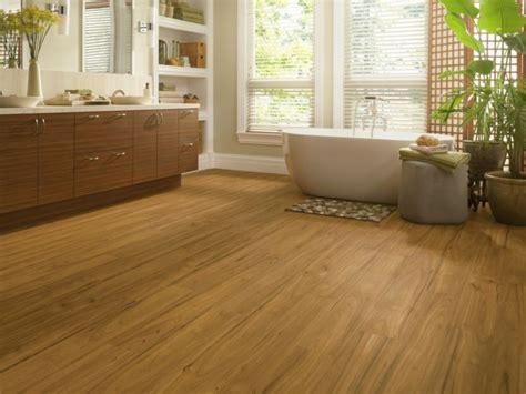 orchard plank a6725 luxury vinyl - Armstrong Vinyl Plank Flooring