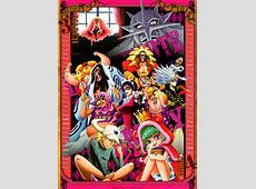 ONE PIECE 2016 Calendar Zerochan Anime Image Board