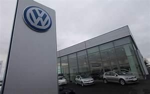 Volkswagen Libourne : volkswagen va rappeler 800 000 voitures dans le monde sud ~ Gottalentnigeria.com Avis de Voitures