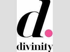 Divinity Wikipedia, la enciclopedia libre