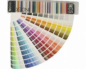 Ral Ncs Tabelle : ncs index 1950 kleurenwaaier kopen bij hornbach ~ Markanthonyermac.com Haus und Dekorationen