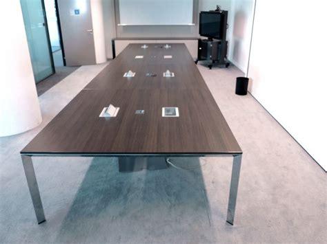 fabricant mobilier de bureau italien 28 images