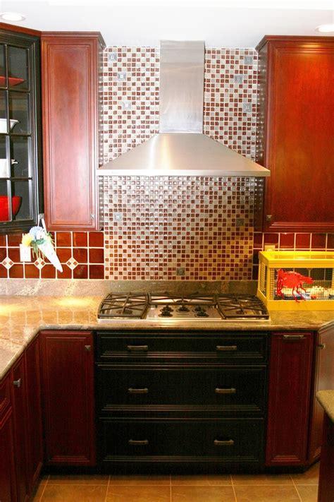 kitchen cool kitchen decoration  backsplash