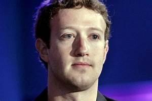 Facebook Will Now Censor 'Fake News' - Long Room