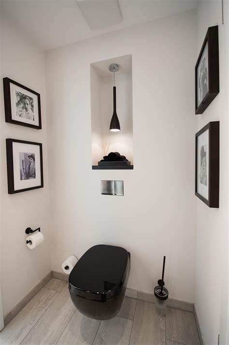 Badezimmer Spa Deko by Die Perfekte Badezimmer Deko Lass Dich Inspirieren