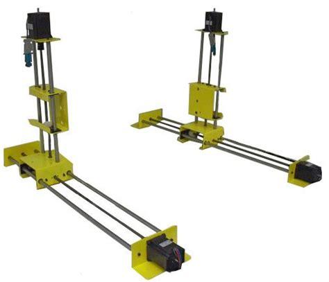 cnc hot wire foam cutter kit  foamlinx llc maquinas
