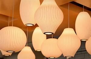 Lampen Trends 2017 : trends 2017 so leuchten lampen in der kommenden saison ~ Sanjose-hotels-ca.com Haus und Dekorationen