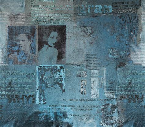 paparazzi wandbilder kunst von walldeco architonic