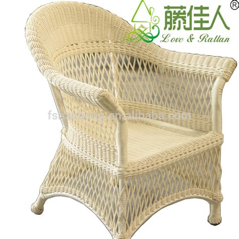 lowes resin wicker patio furniture white all weather outdoor indoor garden lowes resin pvc