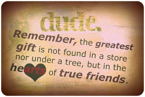 True Friend Quotes True Friendship Quotes Quotesgram