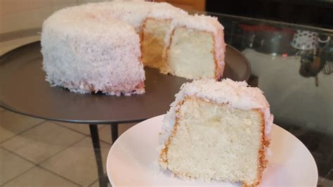 It's a traditional butter cake that is perfect topped with pound cake is one of those old fashioned cake recipes that will always have place on my dessert table. Diabetic Pound Cake From Scratch / 7 Up Cake Recipe ...
