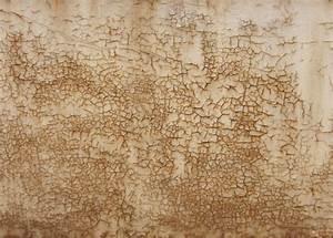 Free Grunge / Paint texture (peel, crack, flake)